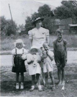 Margaret Esther Donnelly