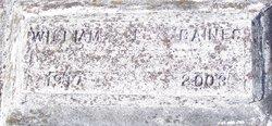 William I. Bill Baines