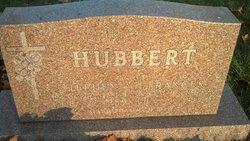 Stephen Hubbert