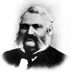 Walter Blair