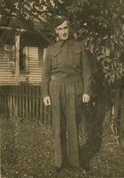 George Wishart Gray