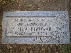 Stella Piwowar