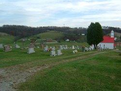 Fiat Cemetery