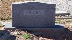 Desma <i>Harkins</i> Eaves
