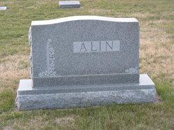 Clarence H Alin