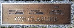 Karen L <i>McDaniel</i> Colclasure