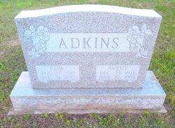 Elva Adkins