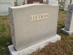 Morris Sam Luftman