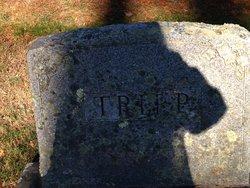 Clifford Tripp