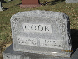 Iva Cook