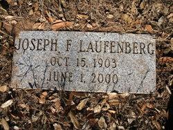 Joseph F. Laufenberg