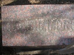 Catherine Starr Fitzsimmons