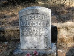 Joseph Laufenberg