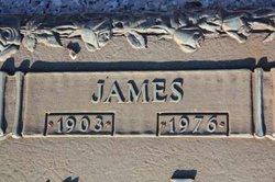 James Jay Lawson