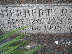 Herbert R Beckmann
