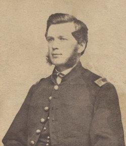 Col Joel Bigham Goodell Baker