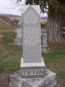 Joshua Tipton