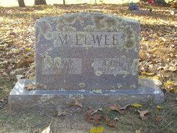 Thomas McElwee