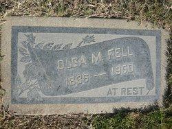 Olga Melvina <i>Hawk</i> Fell