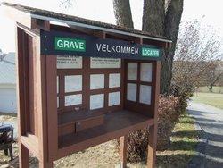 Springwell Cemetery