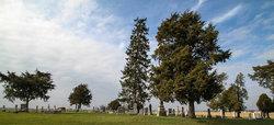Stevely Cemetery