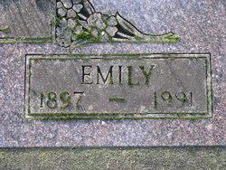 Emily Riehl
