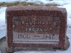 Charles Landon Robbins