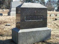 Ruth Wadsworth Howard