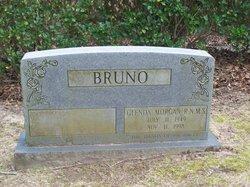Glenda <i>Morgan</i> Bruno