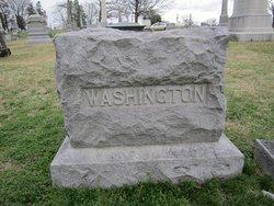 O'Bryan Washington, Jr