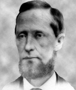 John Redus