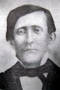 Crawford Wilson Pickle