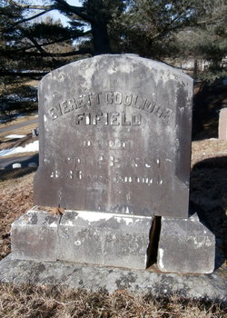 Everett Coolidge Fifield