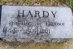 Florence I. <i>Libby</i> Hardy