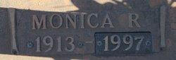 Monica R <i>Kresse</i> Climer