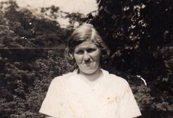 Ethel <i>Linderman</i> Bruan