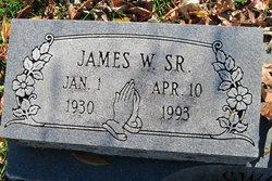 James W. Swofford, Sr.