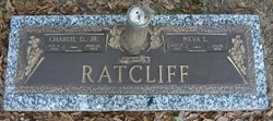 Neva LaDell <i>Martin</i> Ratcliff