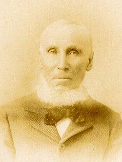 Joseph Amey