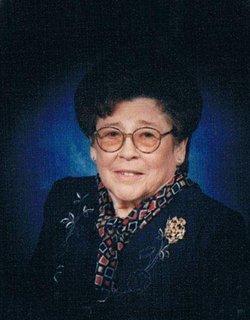 Doris Lee <i>Wilson</i> Porter Heisey