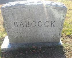Freda <i>Muehlberg</i> Babcock