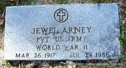 Jewel Arney