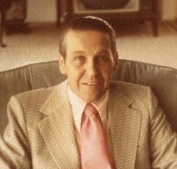 Glenn William Brammer