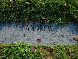 Eulora M. Andrew