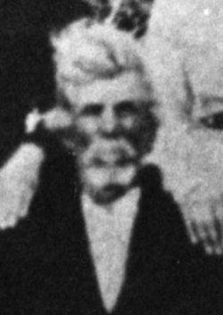 L. Hefner