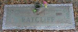 Charlie Dixon Ratcliff, Sr