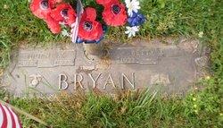 Eugene Murell Red Bryan