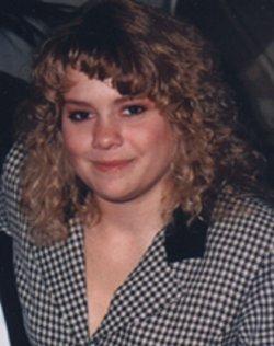 Melissa Jill <i>Bell</i> Arrott Dobbs