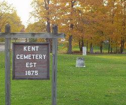 Kent Cemetery