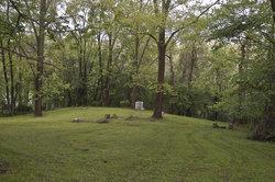 Applegate Cemetery